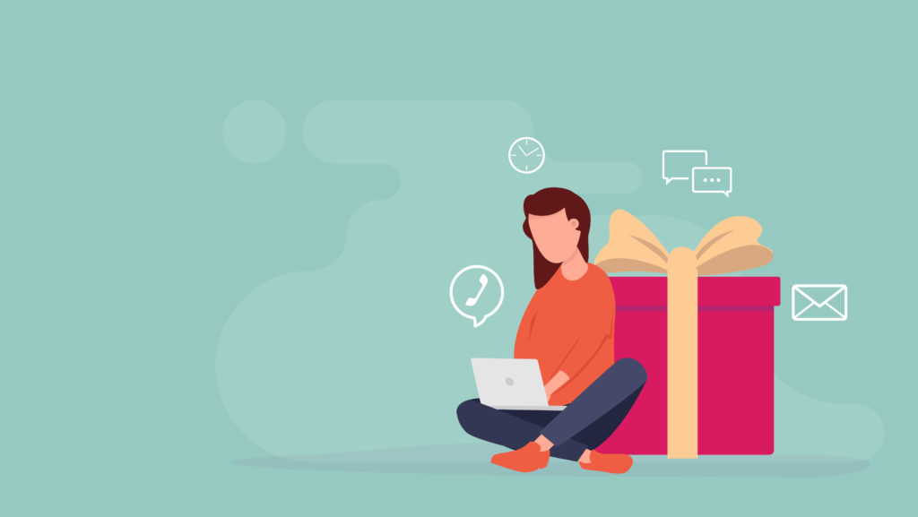 Scale Your E-Commerce Team for the Holidays